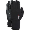 Womens Power Stretch Grip Glove