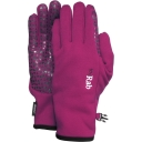 Womens Phantom Grip Glove