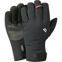 Womens Randonnee Glove