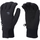 Womens Power Stretch Stimulus Glove