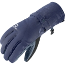 Womens Propeller Glove