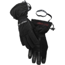 Womens Carving Glove