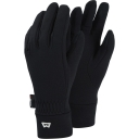 Womens Touch Screen Glove