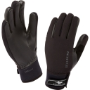 Womens All Weather Riding Glove