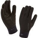 Womens Performance Competition Riding Glove