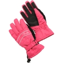 Womens Hang On Glove