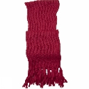 Hickory Scarf