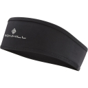 Womens Stretch Headband