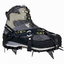 Mens Cristallo GTX Boot