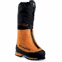 Mens Phantom 8000 Boot