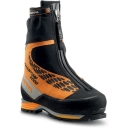 Mens Phantom 6000 Boot