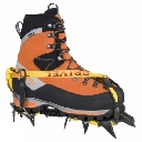 Mens Mont Blanc GTX Boot