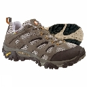 Mens Moab Ventilator Shoe