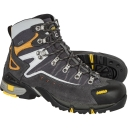 Mens Flame GTX Boot