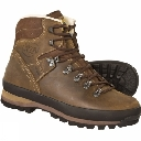 Mens Borneo 2 MFS Boot