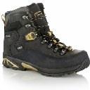 Mens Tarazed GTX Boot
