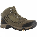 Mens Falcon Boot