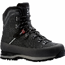 Mens Grym Boot