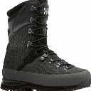 Mens Grym Hi Boot