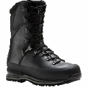 Mens Granit Hi GT Boot