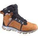 Mens Switch 2 CS WP Boots
