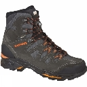 Mens Khumbu II GTX Boot
