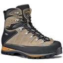 Mens Khumbu GV Boot