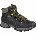 Mens Expeditor AQ Leather Walking Boot