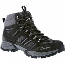 Mens Expeditor AQ Suede Walking Boot