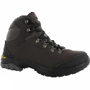 Mens Jura WP Boot