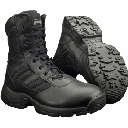 Panther 8.0 SZ Boot