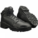 Mens Patrol Cen Boot