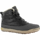 Mens Sierra Duck WP Boot