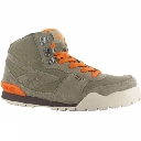 Mens Sierra Lite Original Boot