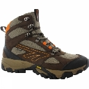 Mens V-Lite Peak WP Boot
