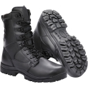 Elite II Leather Boot