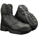 Stealth Force 8.0 Leather CT CP Boot