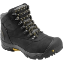 Mens Revel II Boot