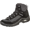 Mens Taurus GTX Mid Boot