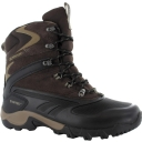 Mens Asgard 200 WP Snow Boot