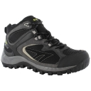 Mens South Trail Mid WP Boot