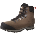 Mens Astral GT Boot