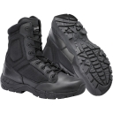 Mens Viper Pro 8.0 EN Leather Boot