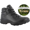 Mens Eurotrek WP Boot