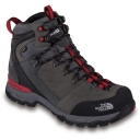 Mens Verbera Hiker II GTX Boot
