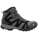 Mens Volcano Mid Texapore Boot