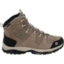 Mens Monto Hike Mid Texapore Boot