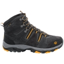 Mens Mountain Attack Mid Texapore Boot