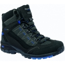 Mens Ultra-Max Mid X-LT Boot