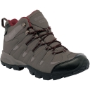 Mens Garsdale Mid Boot